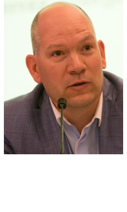 Jean-Albert Ferrez
