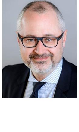 Ronny Kaufmann