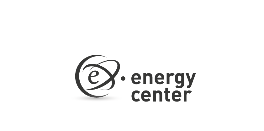 eEnergy Center