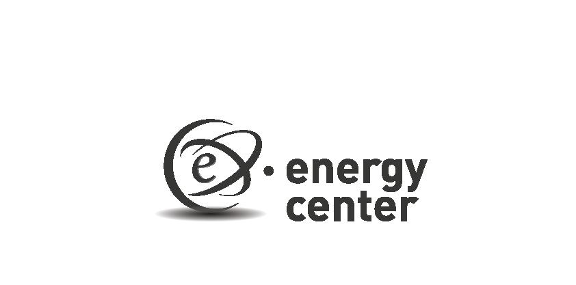 eEnergy Center