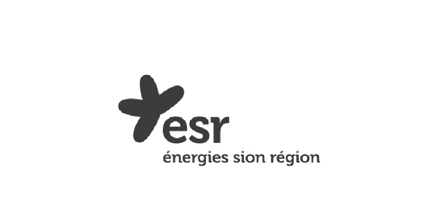 Energies Sion Région