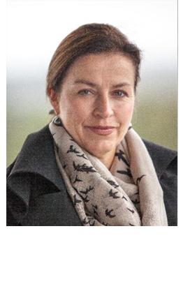 Anne Vera Skrivarhaug