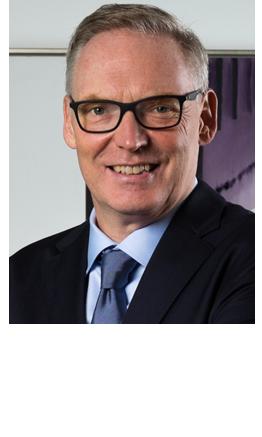 Erik Førner