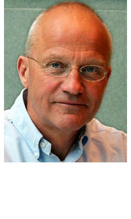 Torstein Melhus