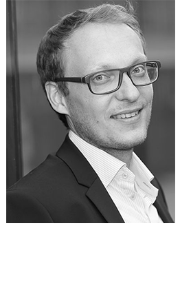 Andreas Ulbig