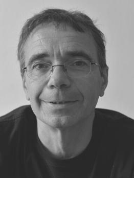 Philippe Bovet
