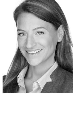Céline Olesen