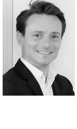 Paul Sébastien